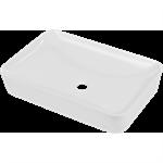 Tess countertop washbasin