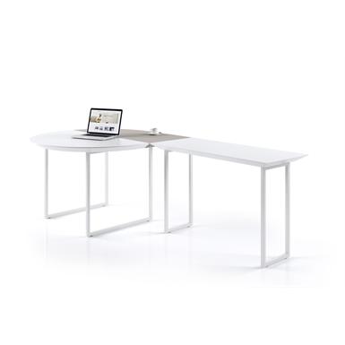 Joint Venture –  Modular desk