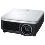 Canon REALiS WUX6010 Pro AV Projector