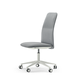 800 Slim Task Chair