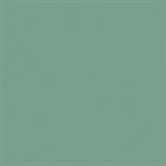 40972 green pagan
