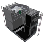 Series 3000 Cooling Tower