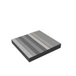 silikal® car park top deck