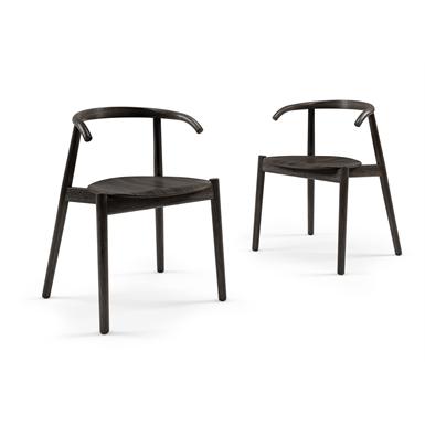 toro - chaise