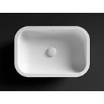 hi-macs® bowl cb 503