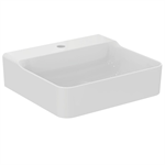 conca new consolle basin 50 with 1 taphole.