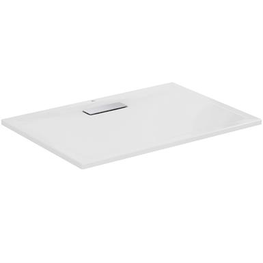 ultraflat 2 sht 100x70 rect white