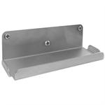 heavy-duty storage shelf for wall mounting hdtx644