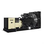 750reozmd, 60hz, industrial diesel generator