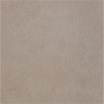 Revive Concrete Blade Beige