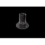 kessel-cast iron adapter 28067 aqualift f xl to pressure pipe, ø 90