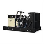 250rzxb, 50 hz, dual fuel, industrial gaseous generator