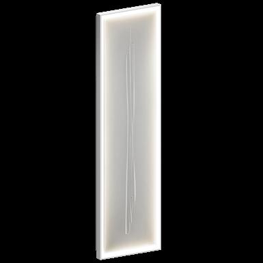 ROC LED Zen (Blanc)