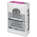 ARDEX A 28 APO - Quick-binding screed binding