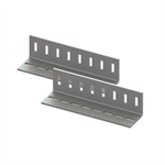 maxx linear connector set