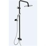 cerafine o shower kit sys / hd/200