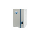 EL Series - Electrode Steam Humidifier