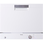 Cylinda dishwasher DM 610B