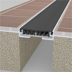 wabo® corridorwrap floor cwfc-c