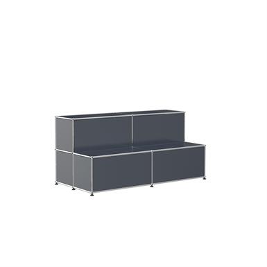 sitzbank, modular