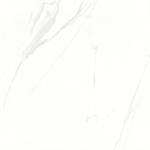 VENICE - PE MARBLE VENICE BLANCO 90X90 RET