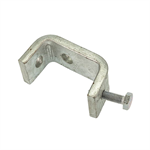 Channel Bracket - (41 x 41mm) C Beam Clamp BC005
