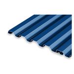 HWP Precision Series Wall Panels
