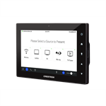 "7"" Touch Screen User Interface - TSW-760"