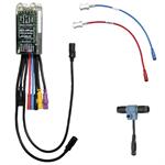 electronic module zaqua031