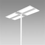 lightpad led freestanding 4000k europe four head s4hx2000 mm