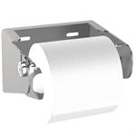 toilet roll holder chrx675