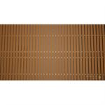 decorative panels neoclin®-b-nf-120x36-30