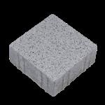 nueva ferro granit-grau