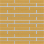 Albero Glazed Facing Brick
