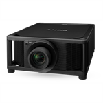VPL-VW5000ES Sony 4K Home Theater Laser Projector