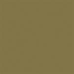 35762 anodite light bronze 543