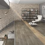Collection Savia colour Century Floor Tiles