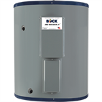 Bock nDurance Light Commercial Electric Water Heaters