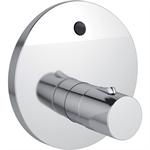 sensor-brausearmaturen up bausatz 2 (temperatureinstellung über griff; netzbetrieben)