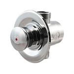 38122 presto p50 for panel mounting