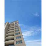 masterprotect hb 200lr - highly-reflective, water-based, modified acrylic coating for the interior of parking structures