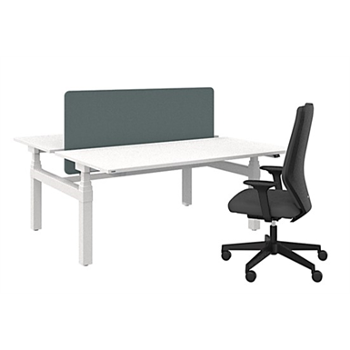 sit-stand bench canvaro compact sbc1618