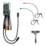 electronic module zaqua030