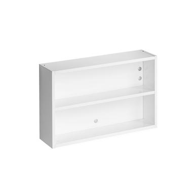 concept space 600mm fill in shelf unit