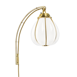 Hobo Wall Lamp
