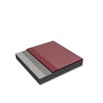 silikal® system c: uni colour