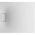 Stonetto rectangular shower tray 720145