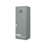 kc series, automatic transfer switches