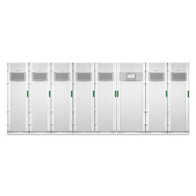 UPS Galaxy VX 3 phase 1250-1500kVA