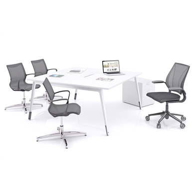 1.618  – Meeting table